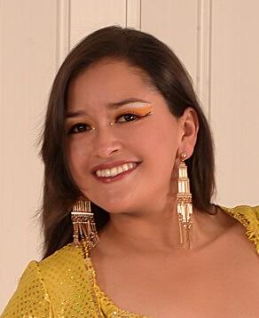 Adriana Ruiz-Adeena