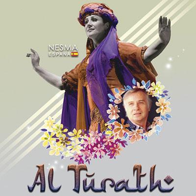 Luxor en tus eventos - Al Turath