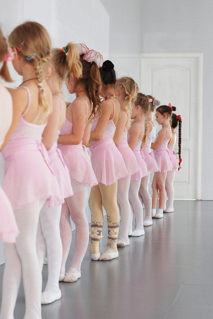 Luxor-Danza-Árabe-Pre-ballet-2