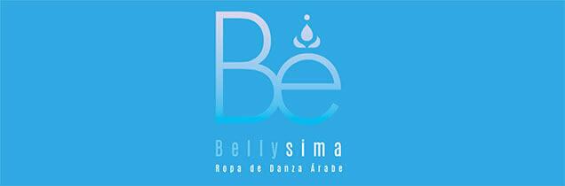 Luxor Danza Árabe - Bellysima
