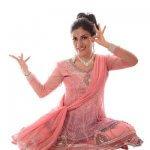 Luxor Danza Árabe - Bollywood
