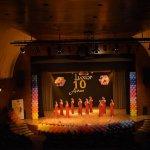 Luxor Danza Árabe Harem Company