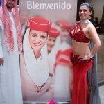 Luxor Danza Árabe - Shows de Danza Árabe
